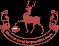 ГБПОУ Нижегородский Губернский колледж